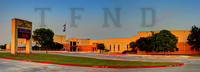 KERRVILLE TIVY HIGH SCHOOL