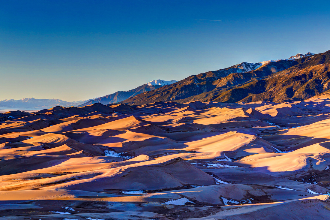 Great Sand Dunes NP (18)