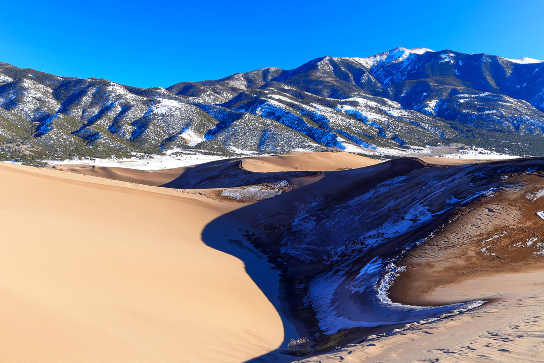 Great Sand Dunes NP (8)