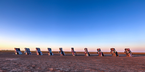 Cadillac Ranch (1)